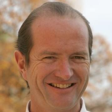 Alain Nicod