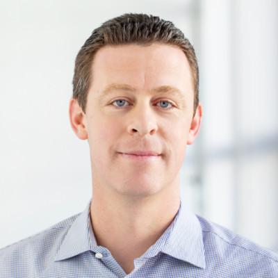 Nicolas Bürer