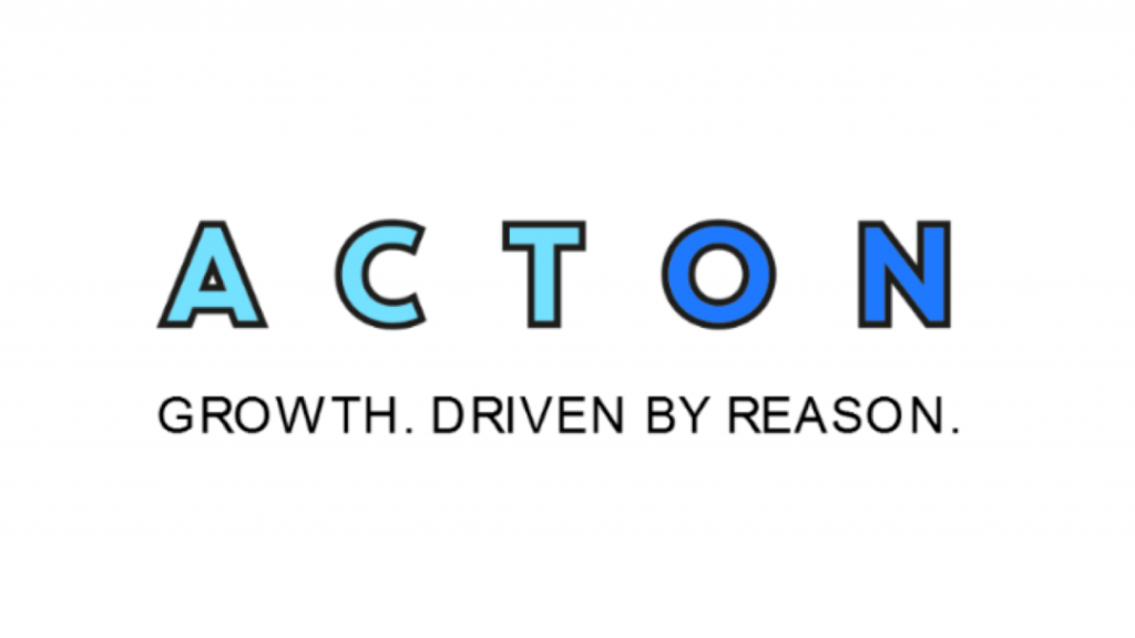 ACTON Capital