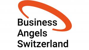 BAS - Business Angels Switzerland