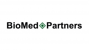 Biomed Partners