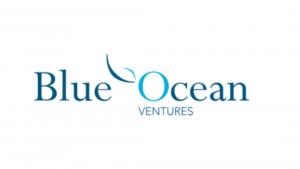 Blue Ocean Ventures