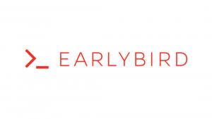 Earlybird VC