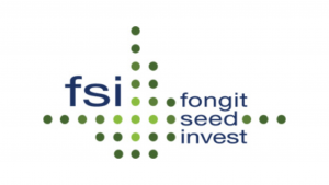 Fongit Seed Invest