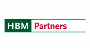 HBM Partners