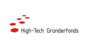 High-Tech Gründerfunds
