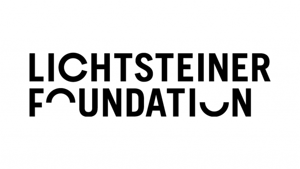 Lichtsteiner Stiftung