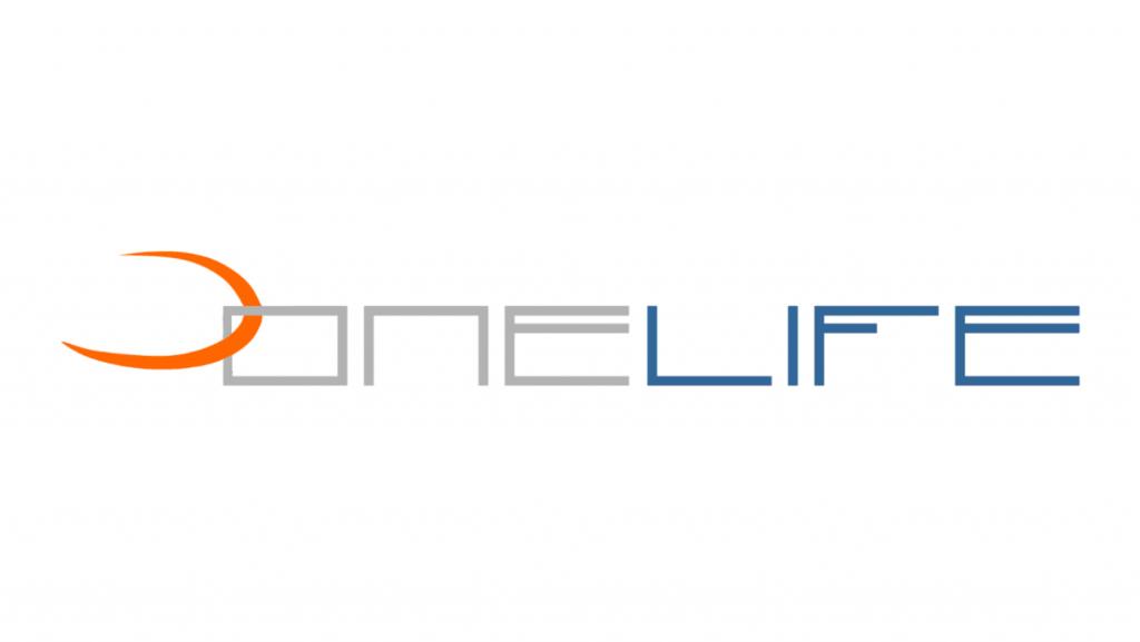 Onelife Advisors