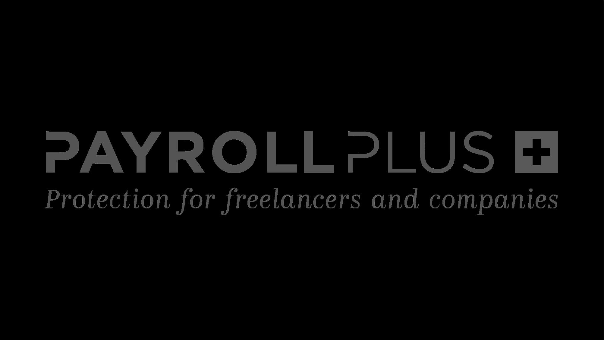 PayrollPlus