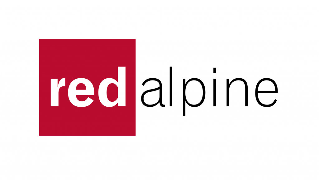 Redalpine