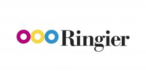 Ringier Digital Ventures