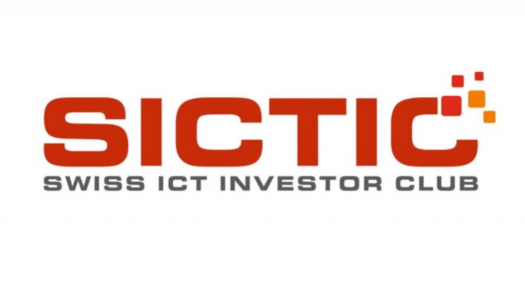 SICTIC - Swiss ICT Investor Club