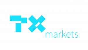 TX-Markets