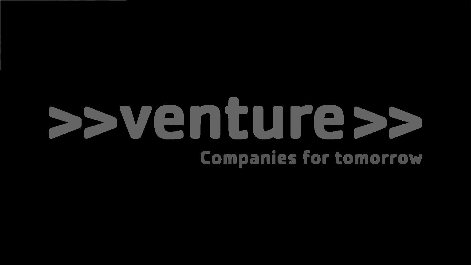 venture.ch
