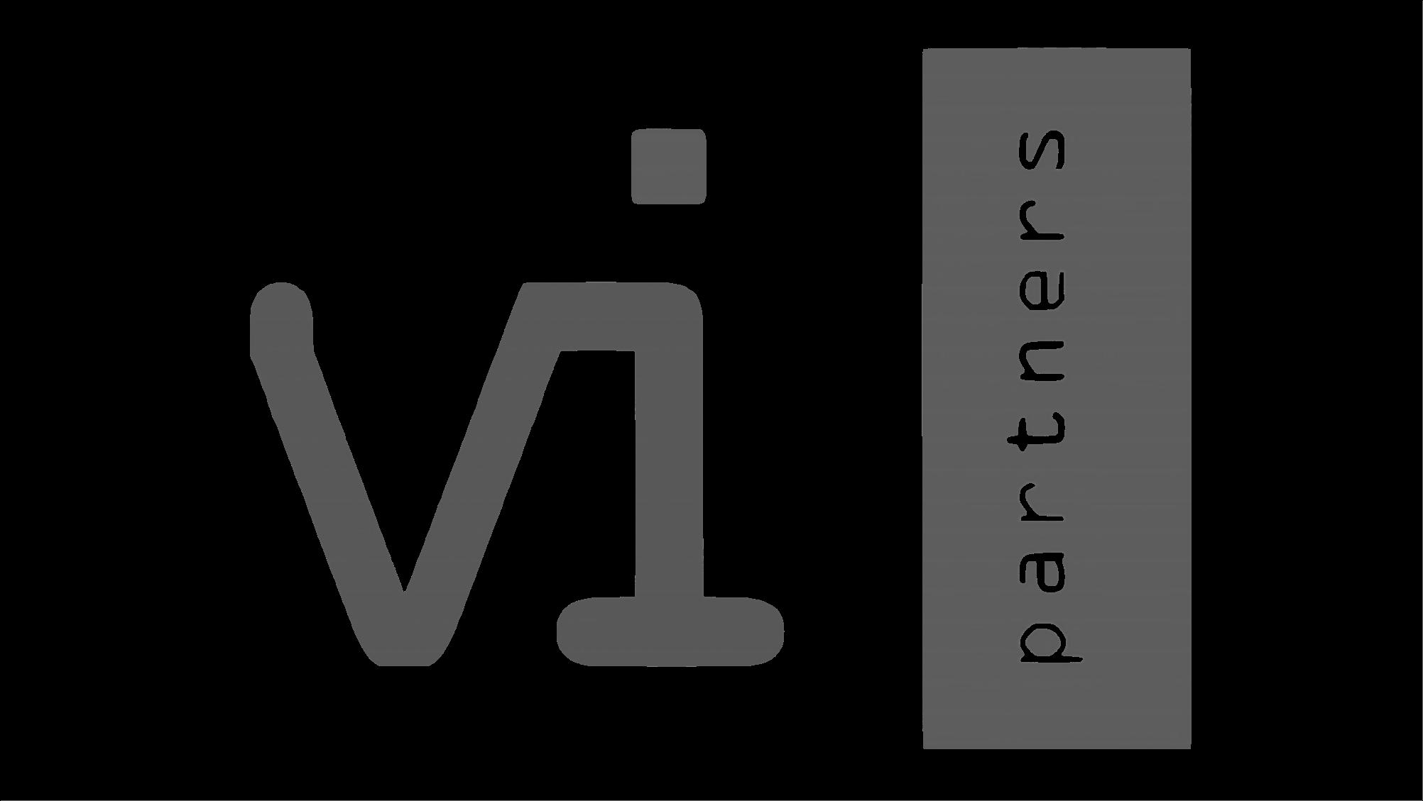 VIP - VI Partners AG