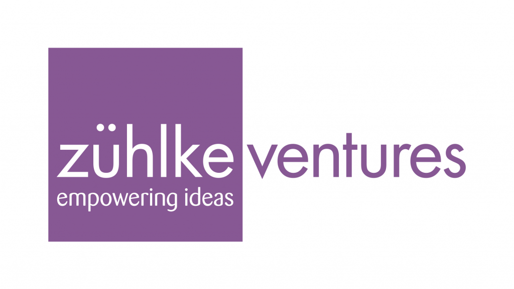 Zühlke Ventures