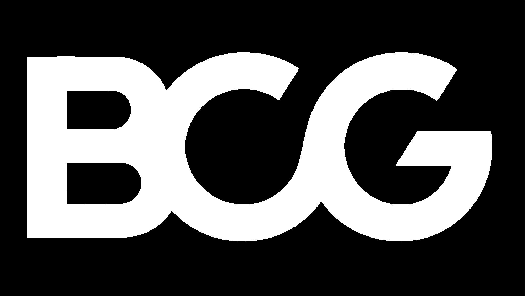 bcg_logo_white