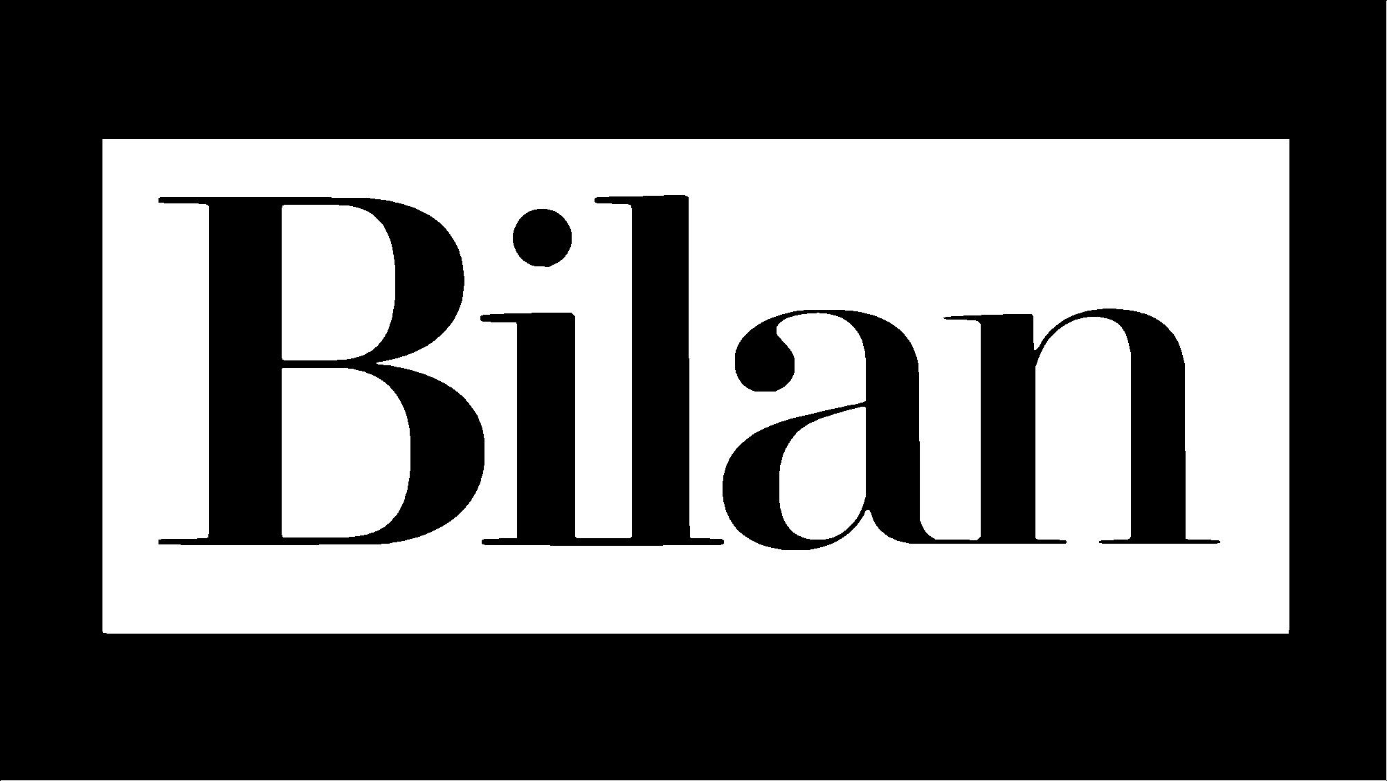 bilan_logo_white