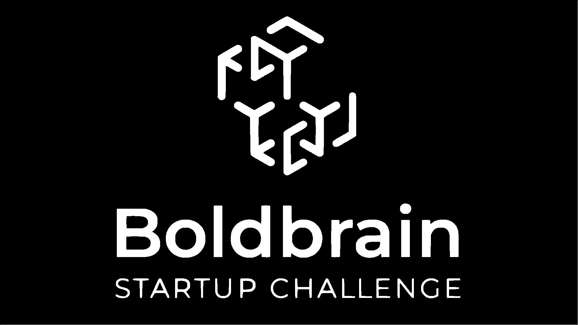 boldbrain_logo_white