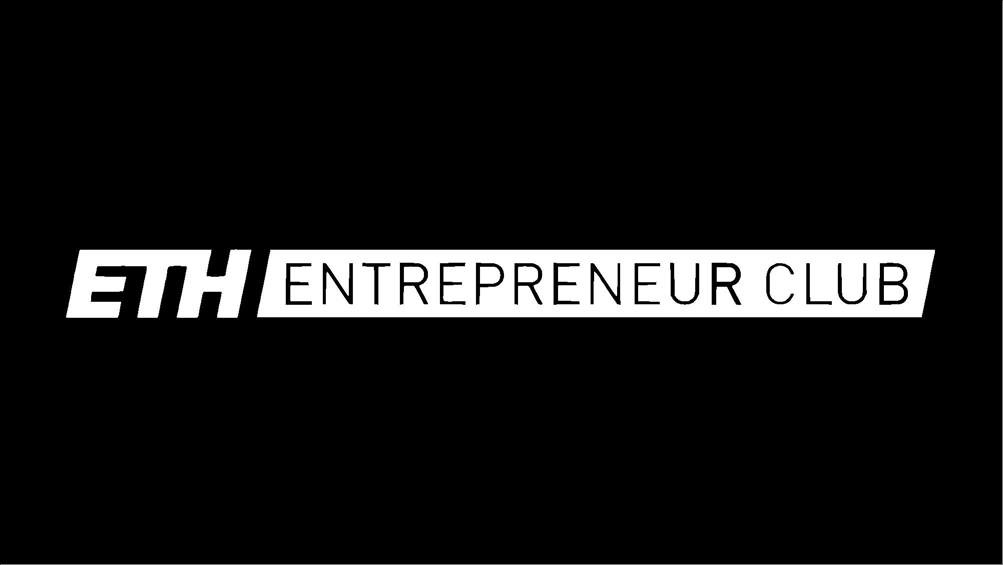 eth-ec_logo_white
