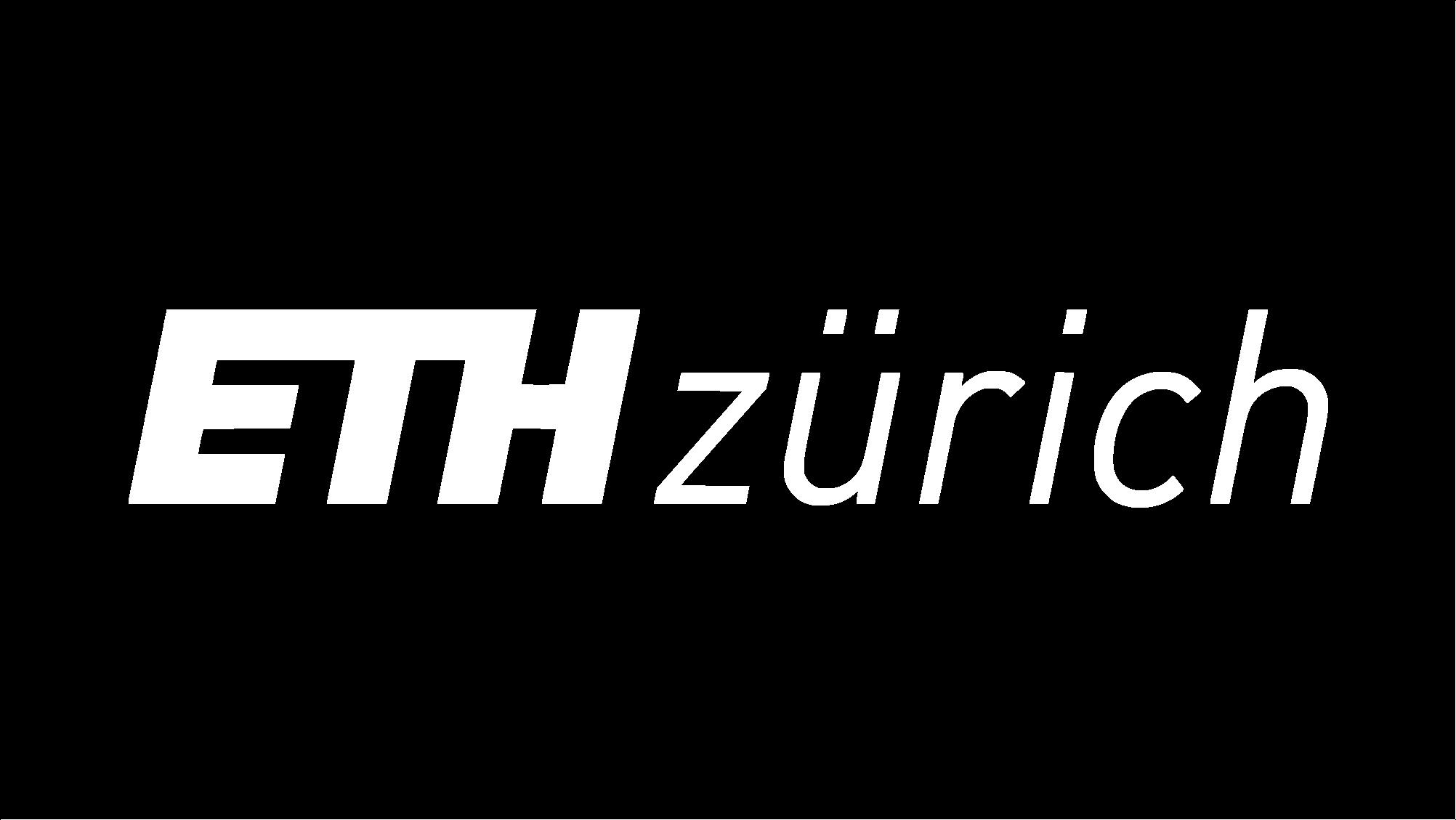 ethz_logo_white