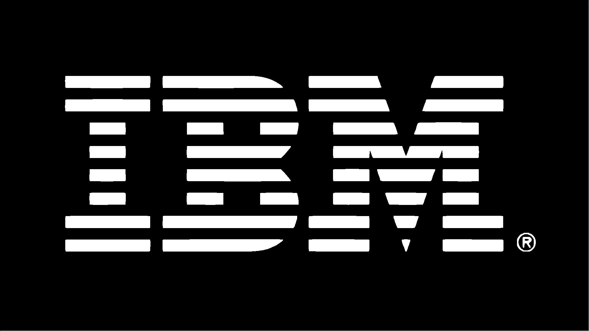 ibm_logo_white