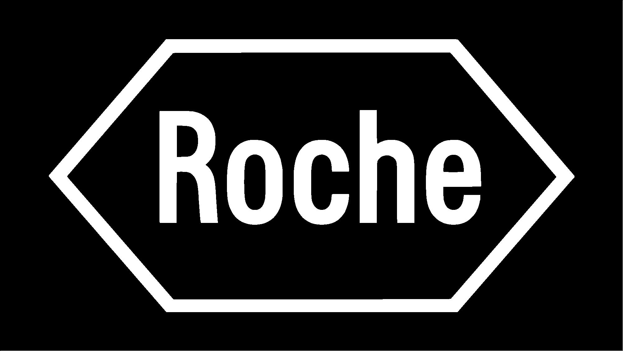 roche_logo_white