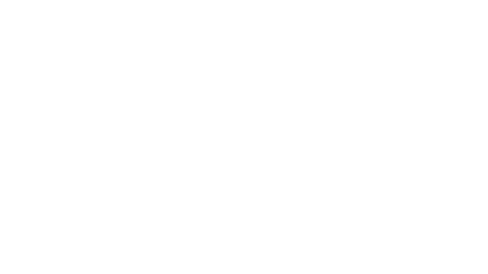 the-art-of-pitching_logo_white