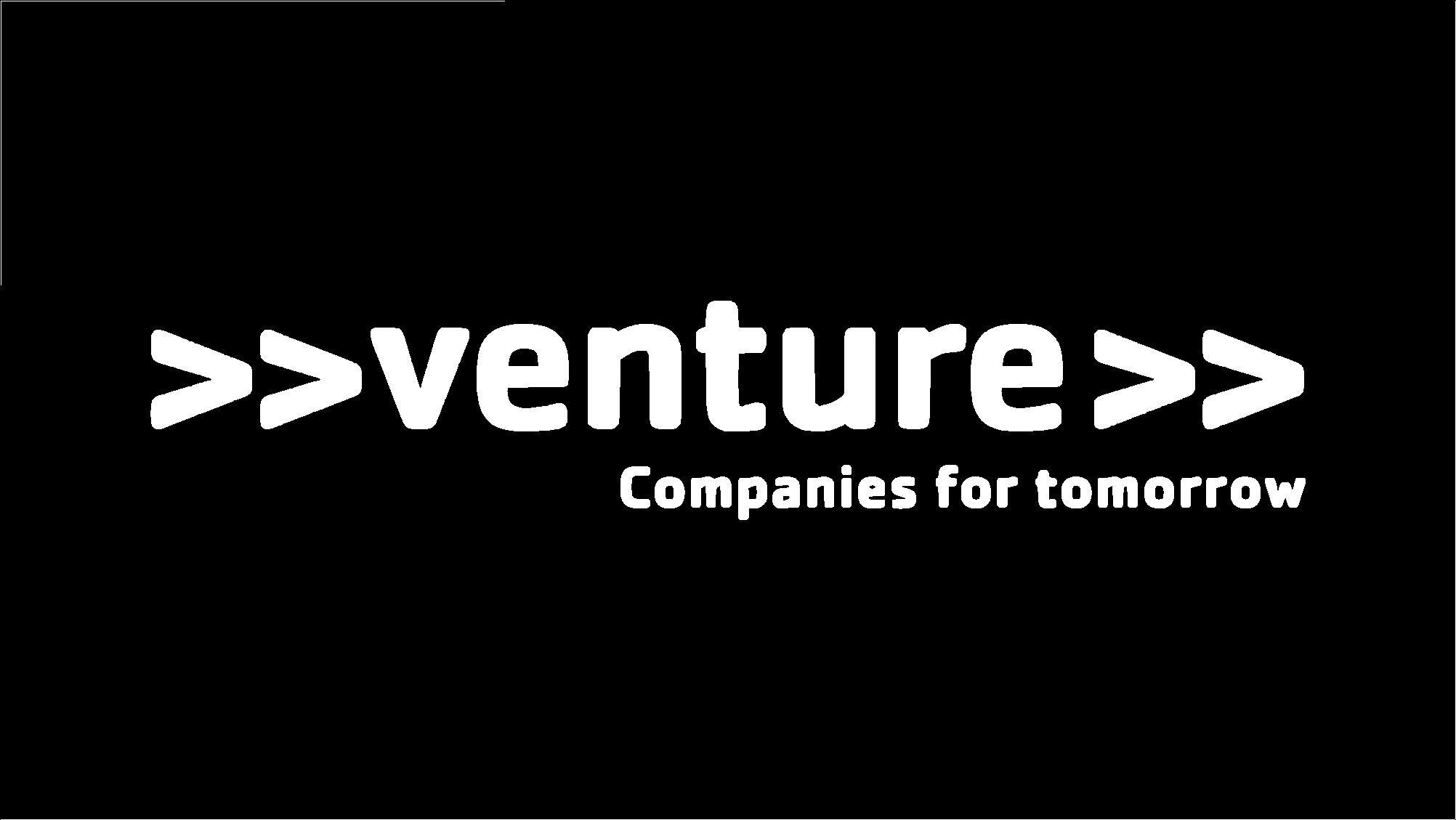 venture-ch_logo_white