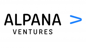 Alpana Ventures