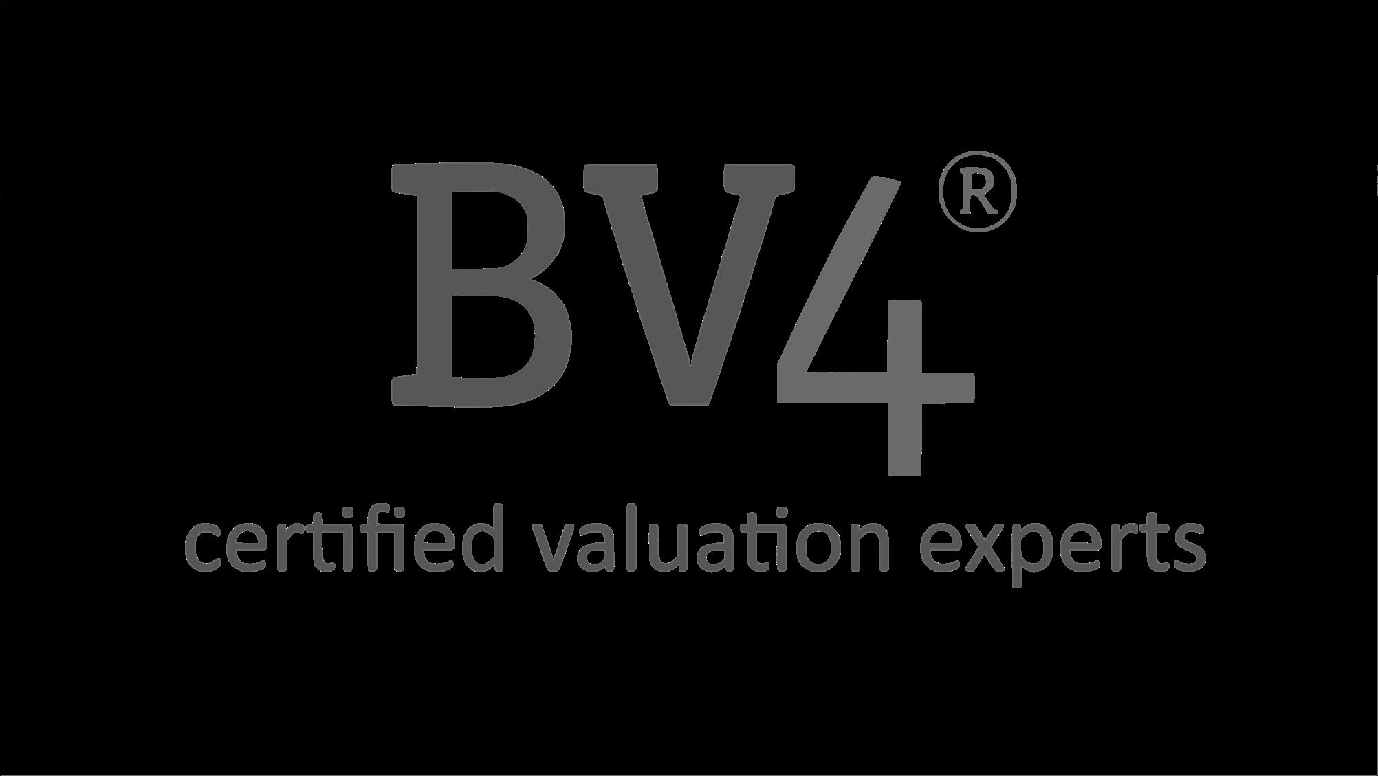 www.bv4.ch