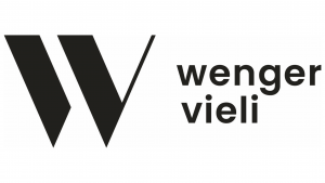 Wenger& Vieli